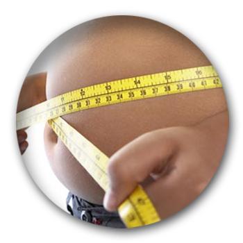 que_es_obesidad_1