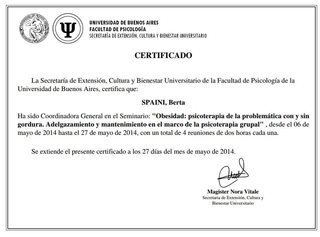 certificado_berta_uba_DIC