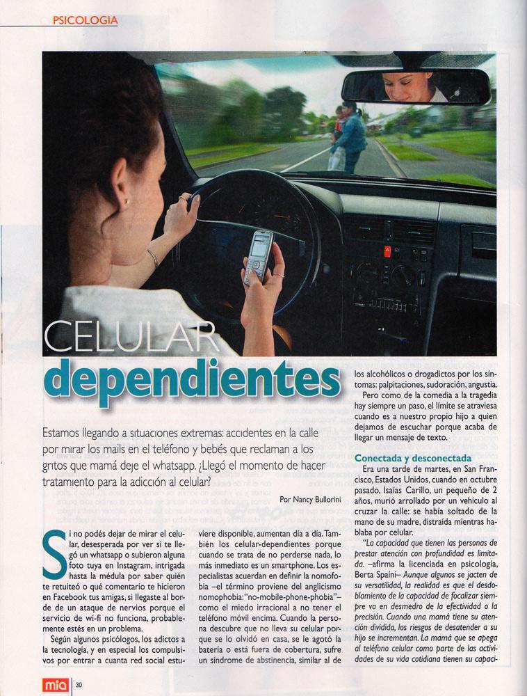 revistaMIA_celulares_1