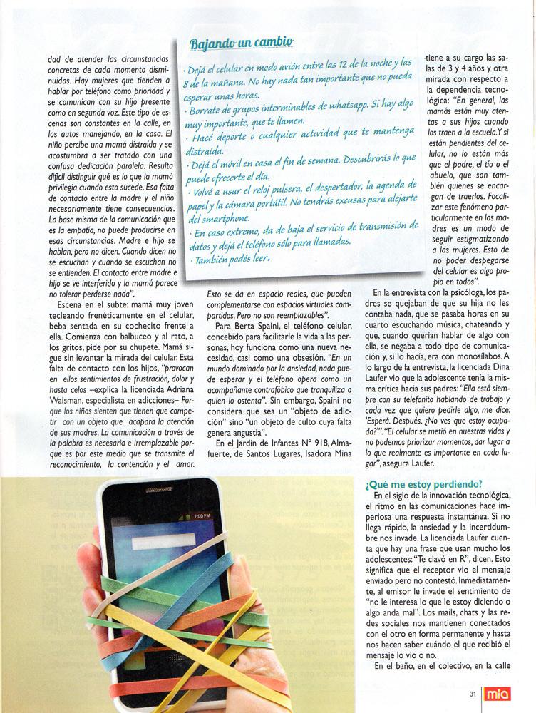 revistaMIA_celulares_2