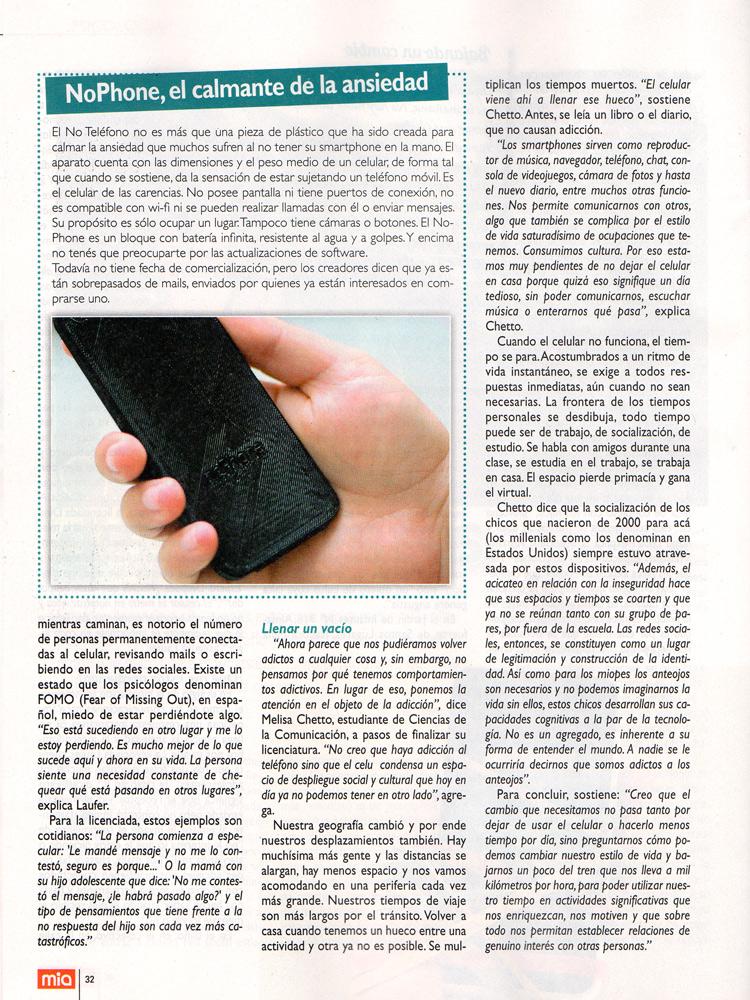 revistaMIA_celulares_3