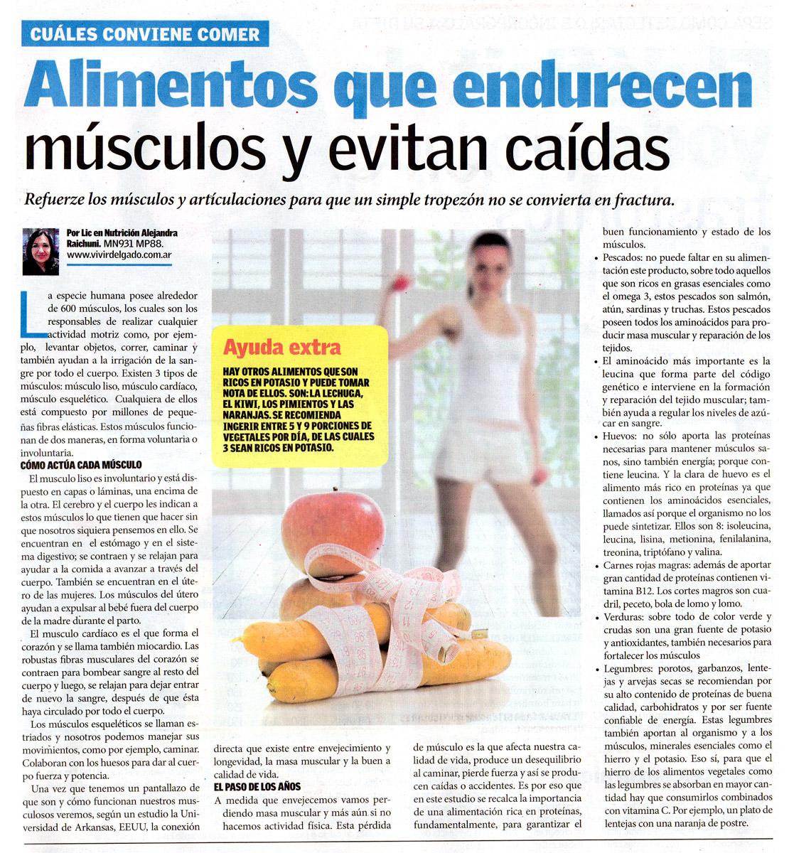 raichuni_diario_salud_6