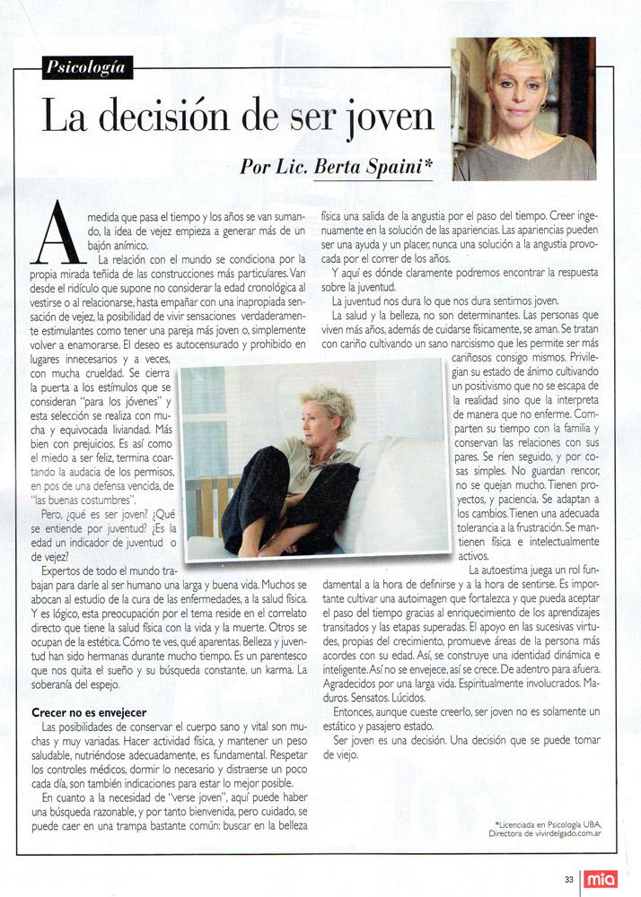 revista_mia_berta_3