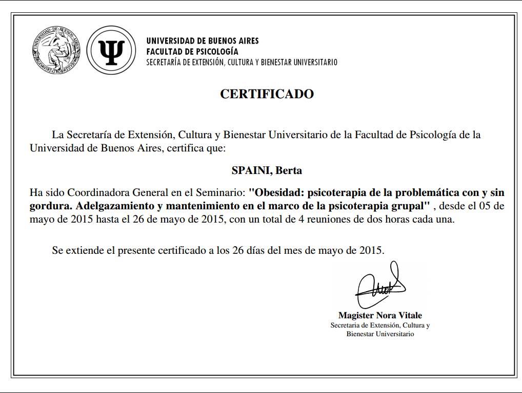 certificado_28_mayo_berta_spaini