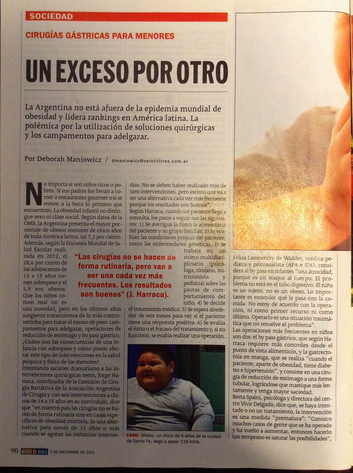 exceso_por_otro_veintitres_1